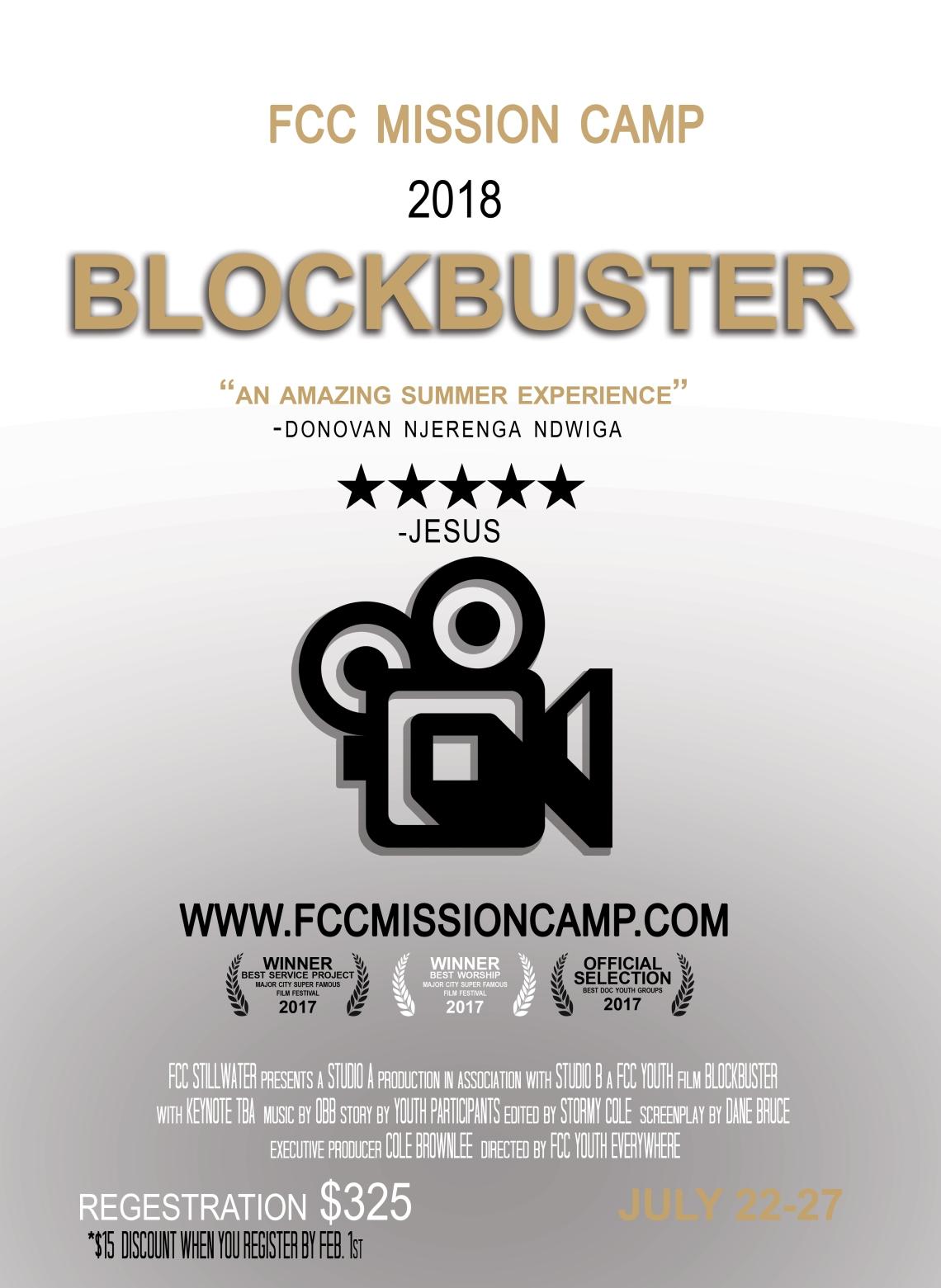 FCC Mission Poster Revised